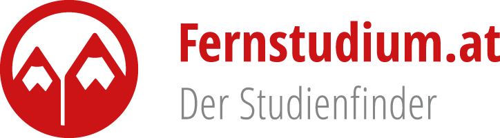 Logo Fernstudium.at